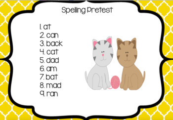 Reading Street First Grade Sam Come Back Unit 1 Week 1 Flipchart