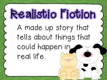"""Reading Street First Grade Unit R Week 3 """"Tip and Tam"""" Additional Resources"""