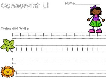"""Reading Street First Grade Unit R Week 4 """"The Big Top"""" Additional Resources"""
