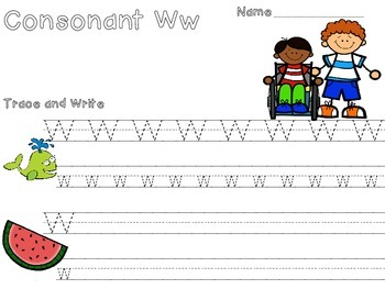 """Reading Street First Grade Unit R Week 5 """"School Day"""" Additional Resources"""