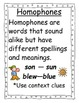 Reading Street Focus Wall Posters Grade 2, Unit 6 CC Edition 2013