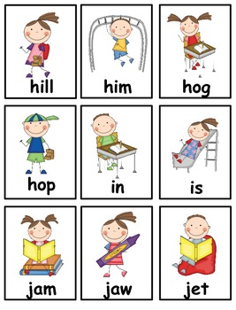 Reading Street Grade 1 Centers and Activities: School Day 1.5R