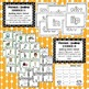 Reading Street - Grade 1 Unit 1 Week 2 Activity Pack