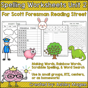 worksheets  Spelling Worksheets Grade One 4th Pdf  Grade One also  likewise Grade Spelling Worksheets Year 1 7th Pdf Awesome – flauders info moreover  as well Grade 1 Reading And Spelling Worksheets 3 Letter Words Magnificent in addition  likewise 1st Grade Spelling Lists   Worksheets together with Free Spelling Worksheets Grade 1 Words Bee Pdf Parent Letter Rules furthermore  also 239 best Spelling Worksheets images on Pinterest   High moreover Grade Spelling Words Free Printable Third Worksheets States together with Spelling Worksheets Grade Lists Download Year 1 Free Printable further Free Printable 3rd Grade Spelling Worksheets Grade Its Or Its further 1st Grade Spelling Worksheets   Free Printables   Education furthermore Spell It  For First Grade   1   Worksheet   Education furthermore Spelling Worksheets For Grade 2 Worksheet Free Printable Rd 5. on spelling worksheets for grade 1