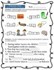 Reading Street Grade 2 Unit 2 One Good Turn ... Another Differentiated Spelling
