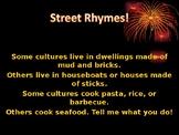Reading Street, Grade 3, I Love Saturday's y domingos, 5 d