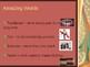 Reading Street, Grade 3, Suki's Kimono, 5 day Powerpoint Guide