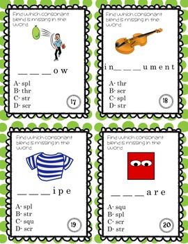 Reading Street, Grade 3, Unit 2 Week 4, Tops & Bottoms Phonics Pack