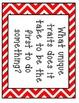 Reading Street, Grade 3, Unit 4, Week 4, America's Champio