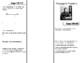 Reading Street Grade 5 Unit 2: Passage to Freedom - The Sugihara Story