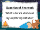 Reading Street Henry & Mudge & the Starry Night Unit 1 Week 3 Differentiated 2nd