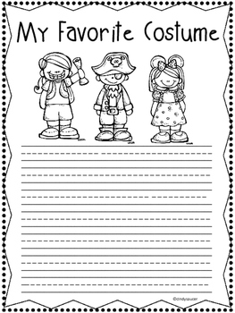 Henry and Mudge and Mrs. Hopper's House, Centers and Printables For All Levels