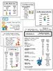 Reading Street Information Sheets for 1st grade FULL YEAR