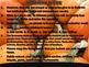 Reading Street - Jane Goodall's 10 Ways to Help Save Wildl