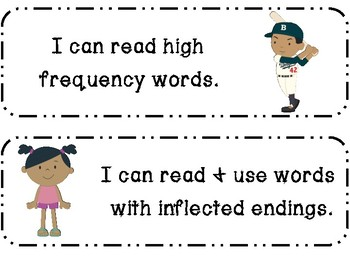 Reading Street Just Like Josh Gibson Unit 6 Week 1 Differentiated 2nd grade