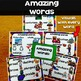 Reading Street K Focus Posters Units 4-6  Part 2