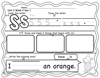Armadillo's Orange Companion Packet