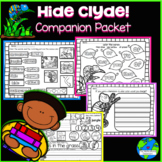 Hide Clyde Companion Packet