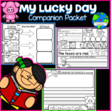My Lucky Day Companion Packet