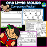 One Little Mouse Companion Packet