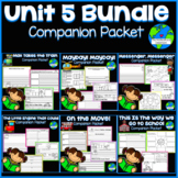 RS SideKick K Unit 5 [ALL 6 Packets in 1 Bundle]{Compatibl