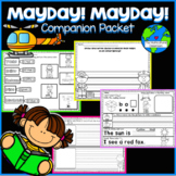 Mayday! MayDay! Companion Packet