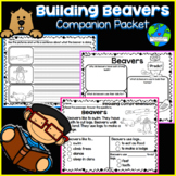 Building Beavers Companion Packet