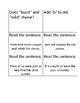 Reading Street Kagan Quiz Quiz Trade Cards Unit 5 Week 6