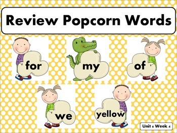 """Reading Street Kindergarten """"Alistair and Kip's Great Adventure"""" Resources"""