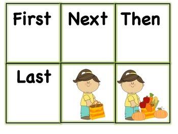 Reading Street Kindergarten Smash! Crash! Unit 1 Week 5