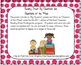 Reading Street Kindergarten Unit and Weekly Questions
