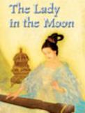 Reading Street Lady in the Moon Unit 4 Week 4
