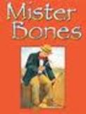 Reading Street Mister Bones Unit 4 Week 3