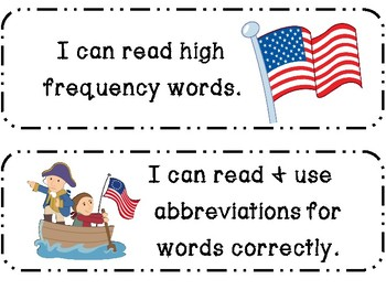 Reading Street Red, White, and Blue Unit 6 Week 2 Differentiated 2nd grade