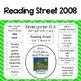 Reading Street Refrigerator Copy Unit 3 Weeks 1-6