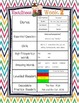 Reading Street Resource Pack - Readiness Unit