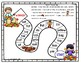 Reading Street Resource SIMPLE GAME BOARDS Unit R, Grade 1