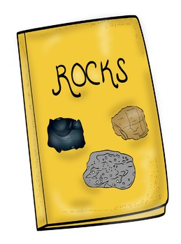 Prefixes pre-. mid-, over-, out-  Rocks In His Head Spelling  POWER POINT RS
