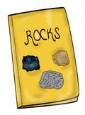Prefixes pre-. mid-, over-, out-  Rocks In His Head Spelli