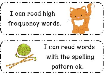 Reading Street Sam, Come Back! Unit 1 Week 1 Differentiated Resources 1st grade