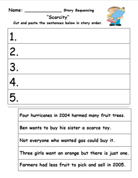 Reading Street Second Grade Activities (2013) Book 2.2