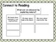 Reading Street Second Grade. Unit 1 Week 3 Henry and Mudge Power Point