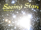 "Reading Street ""Seeing Stars"" Weekly PowerPoint"