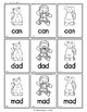 Reading Street Sight Words and Spelling UNO Unit 1