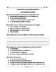 Reading Street Supplemental Materials Grade 3 Unit 1 Week 3
