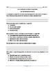 Reading Street Supplemental Materials Grade 3 Unit 2 Week 5
