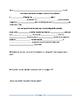 Reading Street Supplemental Materials Grade 3 Unit 4 Week 4