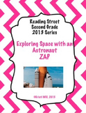 Reading Street Unit 1 Bundle ZAP