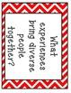 Reading Street,  Grade 4 Unit 1, Week 1, Because of Winn Dixie