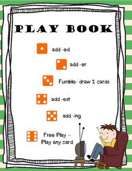 Reading Street Unit 1 Week 3- 3rd Grade